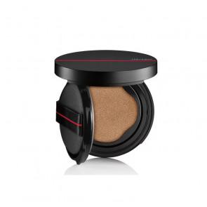 Shiseido SYNCHRO SKIN Self Refreshing Cushion Compact 360 Citrine