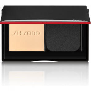 Shiseido Synchro Skin Self-Refreshing Custom Finish Powder Foundation - 110