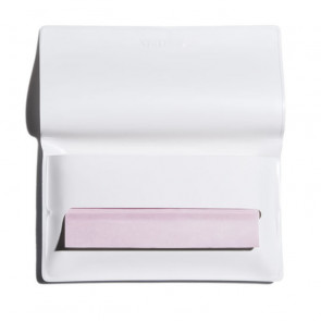 Shiseido THE ESSENTIALS Oil Control Blotting Paper