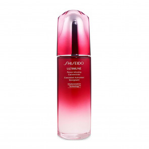 Shiseido Ultimune Power Infusing Concentrate 120 ml