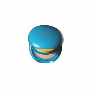 Shiseido UV Protective Compact Foundation SPF30 - Medium Beige