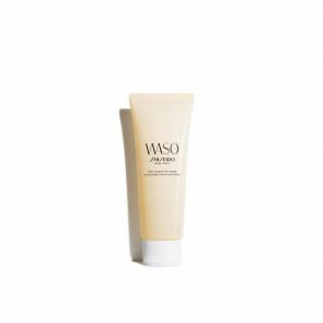 Shiseido WASO Nettoyant Exfoliant Doux 75 ml
