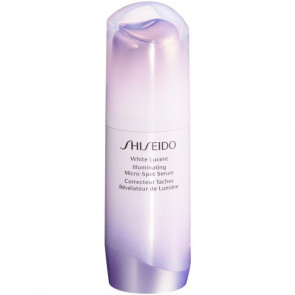 Shiseido White Lucent Illuminating Micro-Spot Serum 30 ml