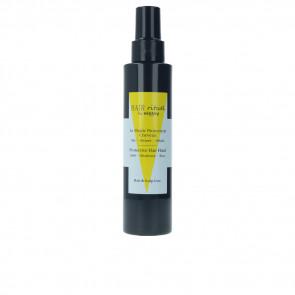 Sisley Hair Rituel Le Fluide Protecteur Cheveux 150 ml