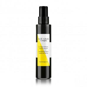 Sisley HAIR RITUEL Voluminizing Spray 150 ml