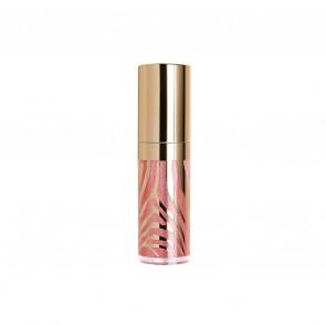 Sisley Le Phyto Gloss - 3 Sunrise