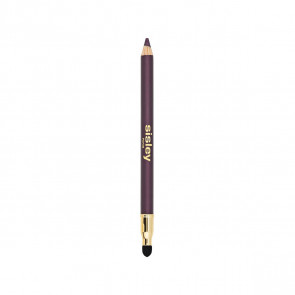Sisley PHYTO KHOL PERFECT 8 Purple