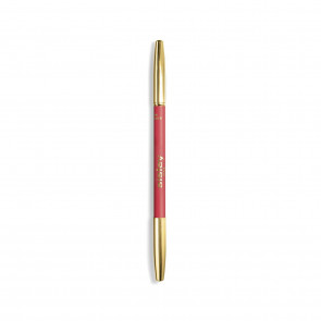Sisley Phyto-Levres Perfect - 22 Sweet Coral