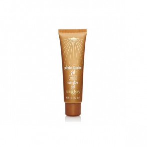 Sisley PHYTO TOUCHE GEL Mat 30 ml