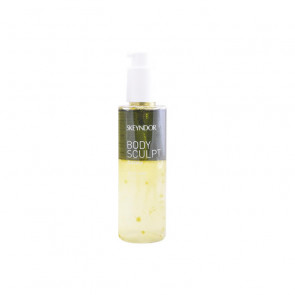 Skeyndor BODY SCULPT DESTOCK Oil & Tonic Noche 150 ml