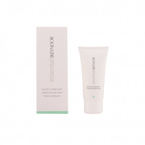 Skeyndor ESSENTIAL Normalising Mask Cream 50 ml