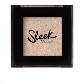 Sleek Eyeshadow Mono - Exposed