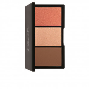 Sleek Face Contour - Light
