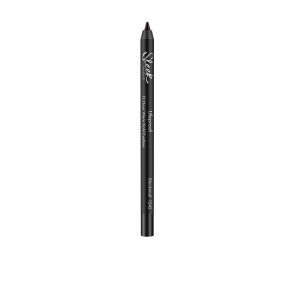 Sleek Lifeproof 12h Wear khol Eyeliner - Black