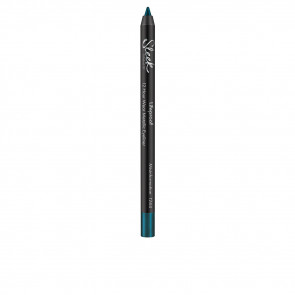 Sleek Lifeproof 12h Wear khol Eyeliner - Misinformation
