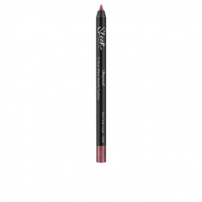 Sleek Lifeproof 12h Wear khol Eyeliner - Part Time Lover
