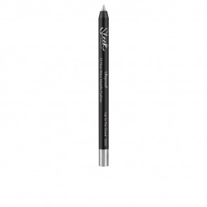 Sleek Lifeproof 12h Wear khol Eyeliner - Up to No Good