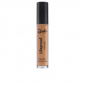 Sleek Lifeproof Concealer - Ristretto Bianco-06 7,4 ml