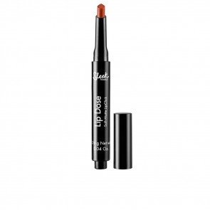 Sleek Lip Dose Soft Matte LipClick - Outburst