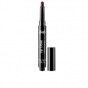 Sleek Lip Dose Soft Matte LipClick - Wait Your Turn