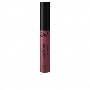 Sleek Lip Shot Gloss Impact - Dark Paradise