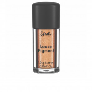 Sleek Loose Pigment - Trance