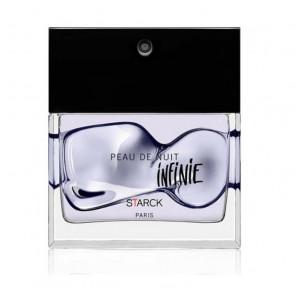 Starck Paris PEAU DE NUIT INFINIE Eau de parfum 40 ml