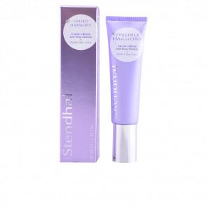 Stendhal HYDRO HARMONY Glow Cream Soin Peau Parfaite 30 ml