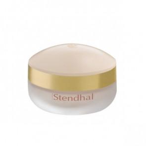 Stendhal RECETTE MERVEILLEUSE Contour des Yeux Ultra 15 ml