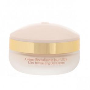 Stendhal RECETTE MERVEILLEUSE Crème Revitalisante Jour Ultra 50 ml