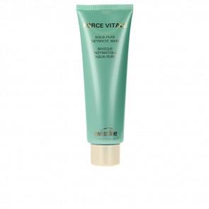 Swiss Line Force Vitale Aqua-Pure Enzymatic Mask 75 ml
