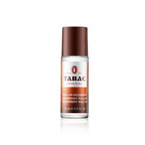 Tabac ORIGINAL TABAC Déodorant roll-on 75 gr