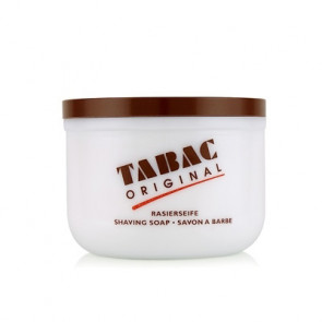 Tabac ORIGINAL TABAC Jabón de afeitado 125 gr