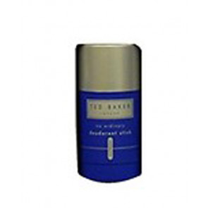 Ted Baker SKINWEAR Déodorant 75 ml