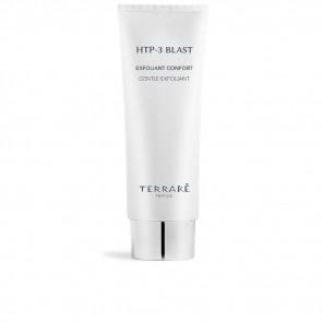 Terraké Htp-3 Blast Gentle Exfoliant 100 ml