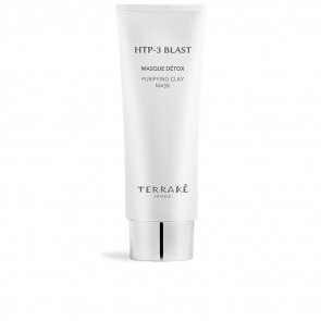 Terraké Htp-3 Blast Purifying Clay Mask 100 ml