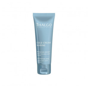 Thalgo Cold Cream Marine Sos Soothing Mask 50 ml