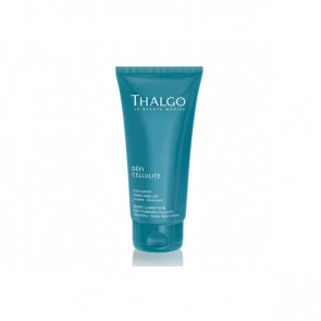 Thalgo DÉFI CELLULITE Expert Correction for Stubborn Cellulite 150 ml