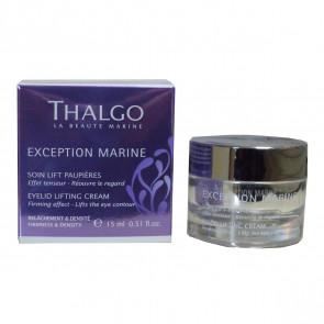 Thalgo Exception Marine Eyelid Lifting Cream 15 ml