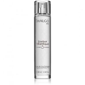 Thalgo JOYAUX ATLANTIQUE Bruma perfumada 100 ml