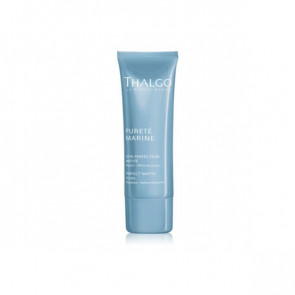 Thalgo PURETÉ MARINE Perfect Matte Fluid 40 ml