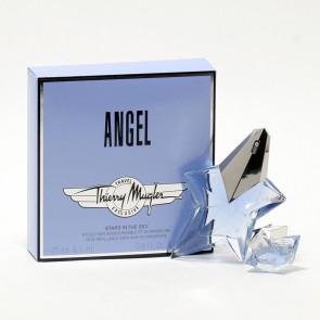 Thierry Mugler Lote ANGEL Eau de parfum