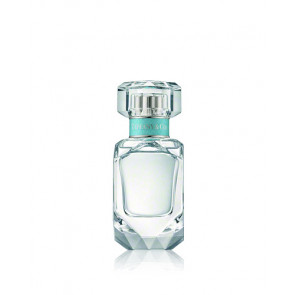 Tiffany & Co. TIFFANY Eau de parfum 30 ml