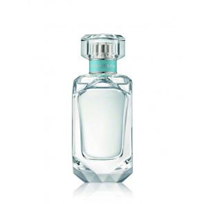 Tiffany & Co. TIFFANY Eau de parfum 50 ml
