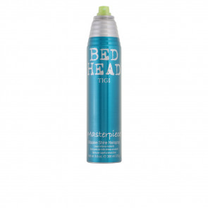 Tigi BED HEAD Masterpiece Massive Shine Hair Spray 300 ml