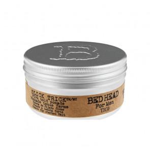 Tigi Bed Head Slick Trick 75 g