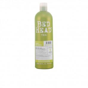 Tigi Bed Head Urban Antidotes Level 1 Re-Energize Shampoo 750 ml