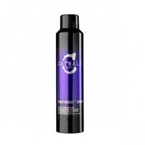 Tigi CATWALK Your Highness Root Boost Spray 250 ml