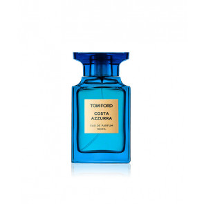 Tom Ford COSTA AZZURRA Eau de parfum 100 ml