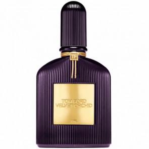 Tom Ford VELVET ORCHID Eau de parfum 30 ml